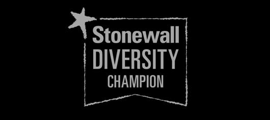 stonewall award